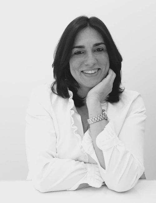 Elena Fusi