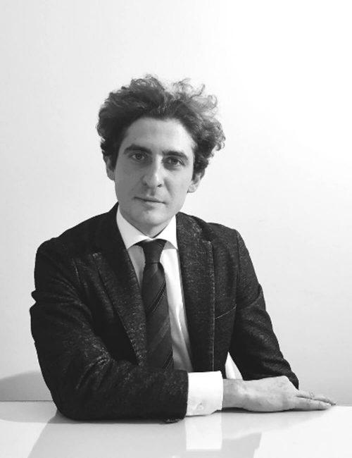Giuseppe Chiriatti