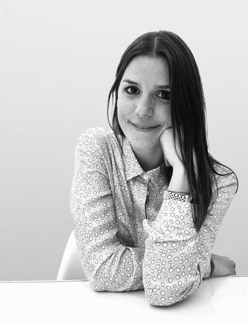 Martina Blanco