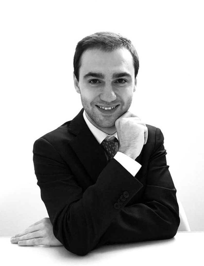 Enzo Terracciano